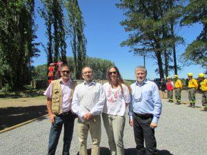 Parque-Mirados-Salto-del-Itata-(19)